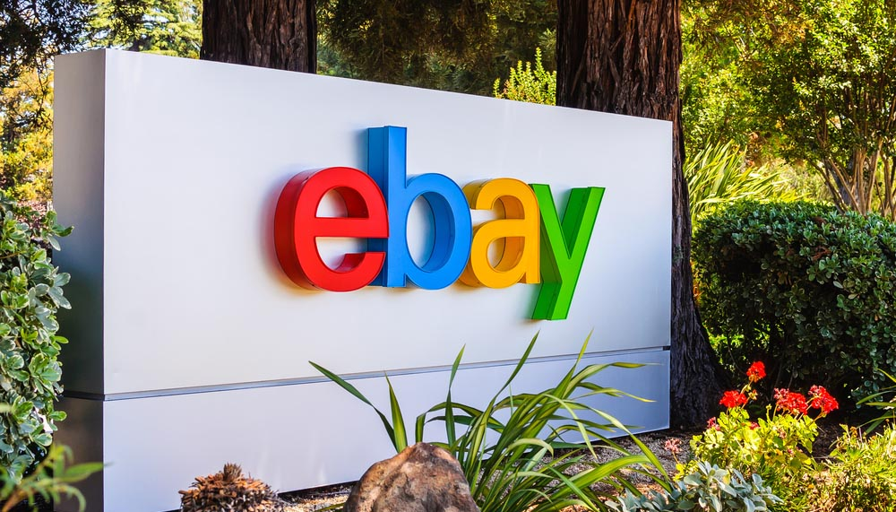 Best Ecommerce in USA