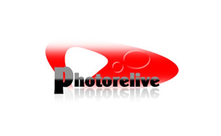 Best Photo Editing Company