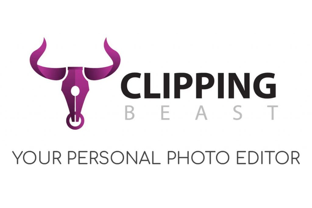 Clipping veast