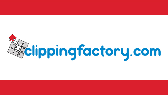 Clipping Factory