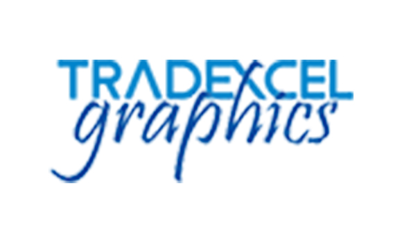 Tradexcel graphics limited