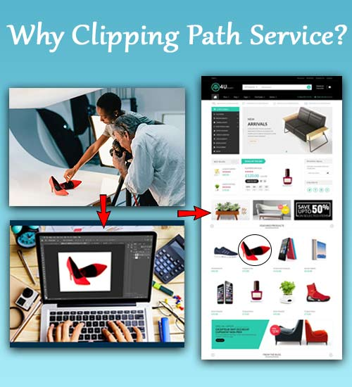 why-clipping-path-service updated