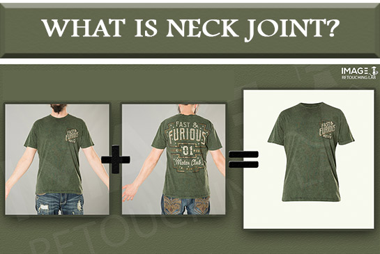 what-is-neck-joint