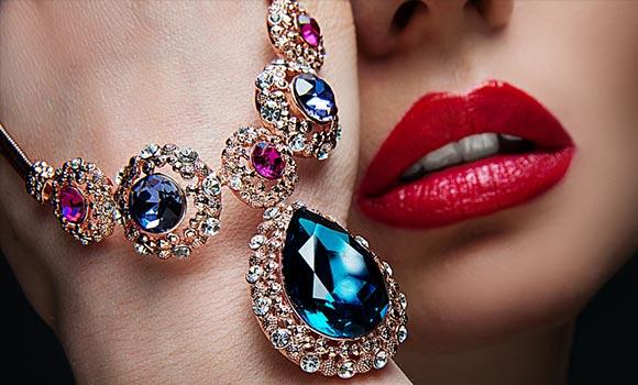 .Enhancement-of-jewelry-items