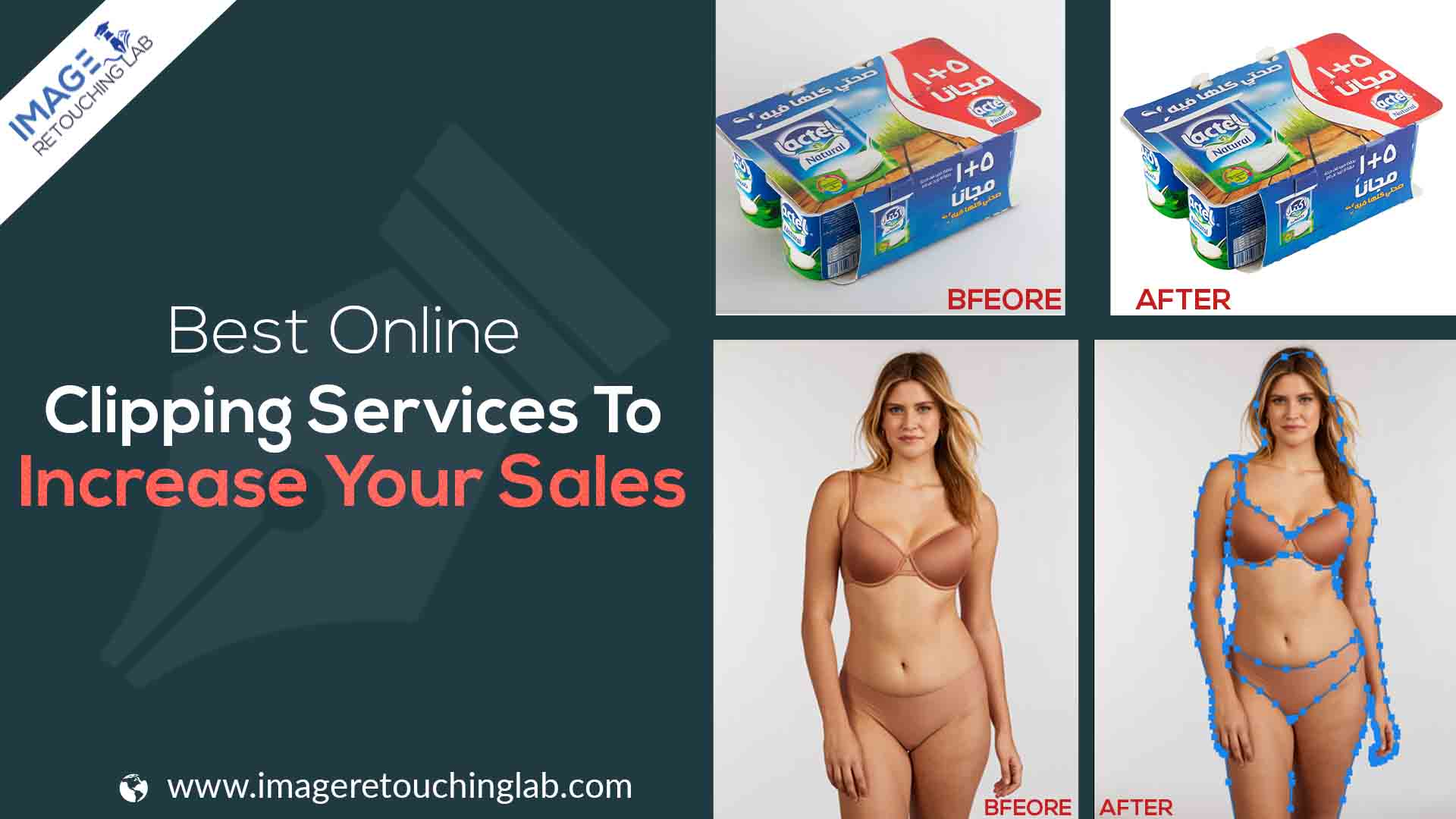 Best Online Clipping Services To Increase Your Sales